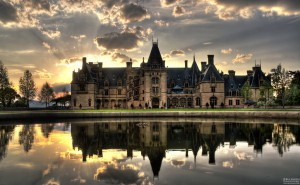 biltmore_house_at_sunset___asheville__nc_by_bulephotography-d4v0ugj