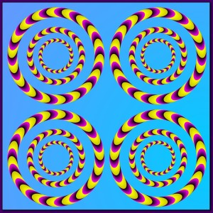 optical-illusions-pictures-8