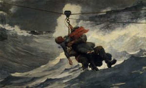800px-The_Life_Line_1884_Winslow_Homer