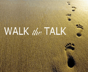 walk_the_talk