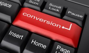 conversion-tips